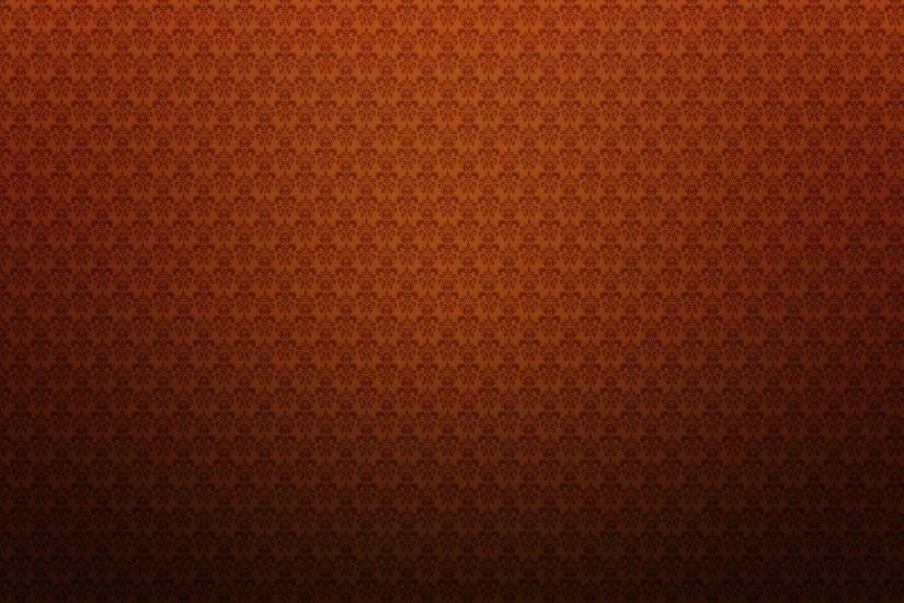 free background texture 2560x1600