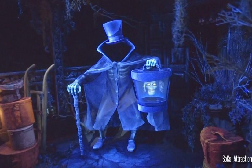 free download haunted mansion wallpaper 1920x1080