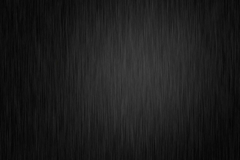 Preview wallpaper black, background, lines, scratches 1920x1080