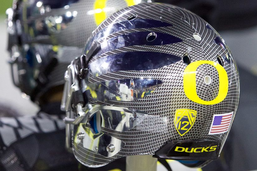 Ducks beef up DL with addition of transfer Malik Young | NBC Sports  Northwest