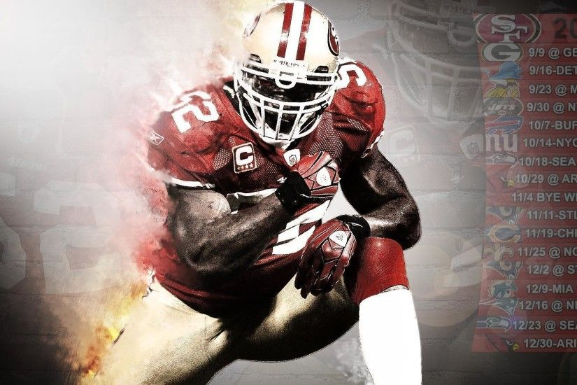 Aldon Smith 49ers Wallpaper - Viewing Gallery