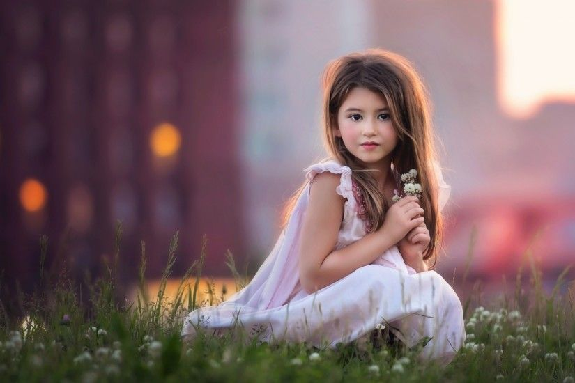 Sweet Girls Wallpapers Group | HD Wallpapers | Pinterest | Girl ... Cute ...