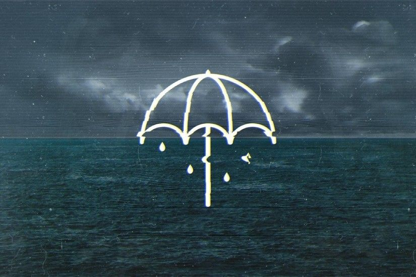 Bring Me the Horizon, Thats The Spirit, Music