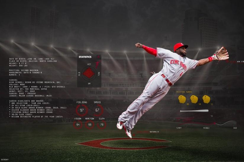 Under Armour Baseball Wallpaper Hd 19201080 hd wallpaper to