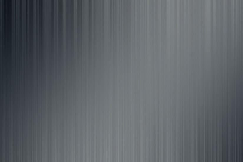 gray wallpaper 2560x1600 for iphone 6
