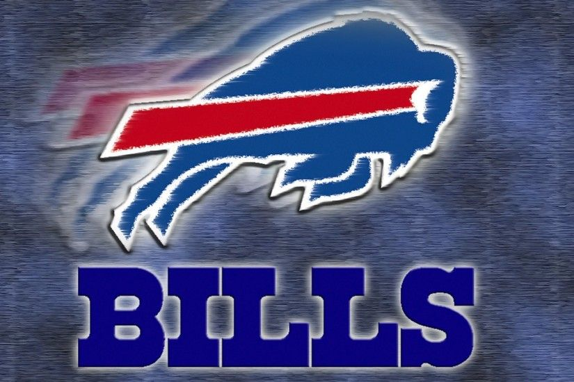... wallpapers feelgrph; buffalo bills logo walldevil ...