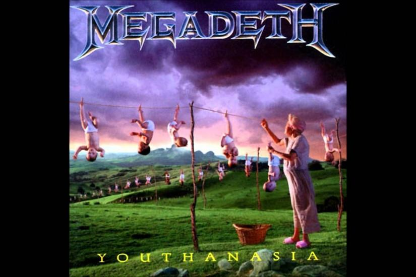 youthanasia wallpaper youthanasia wallpaper