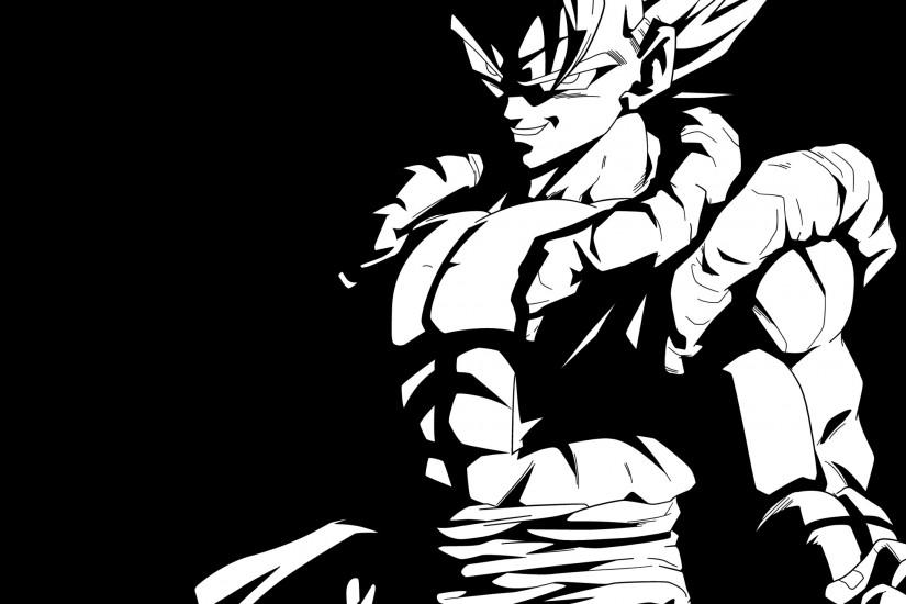 dragon ball z wallpaper 2160x1920 windows xp