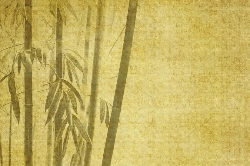 widescreen bamboo wallpaper 1920x1080