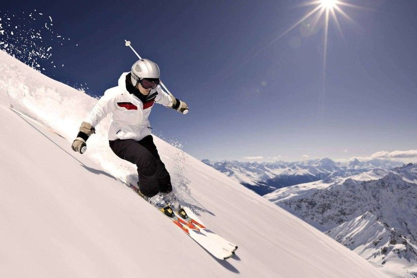 hd-snowboarding-wallpapers-9664-hd-wallpapers-download.jpg