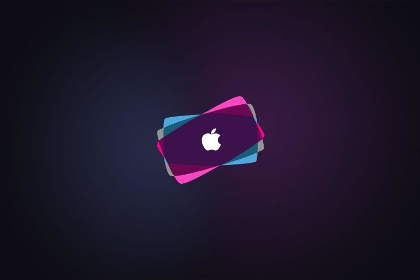 Windows Logo Wallpapers | Apple Logo Wallpapers | Other Brands .