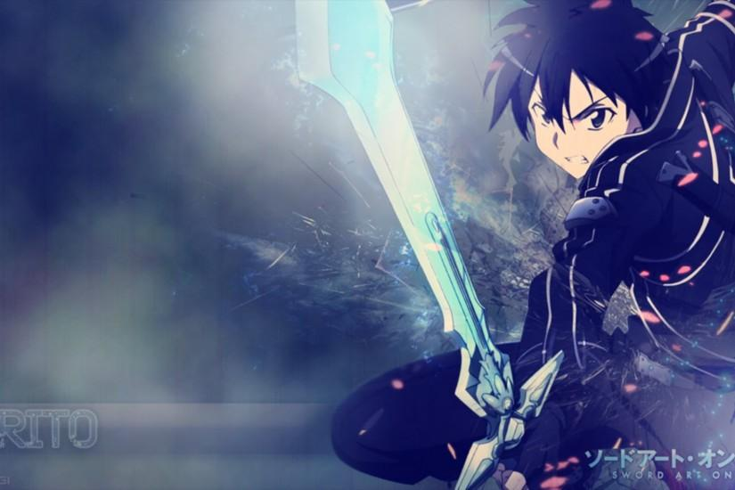 large sao wallpaper 1920x1080 for lockscreen
