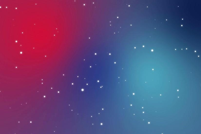 blue gradient background 1920x1080 for tablet