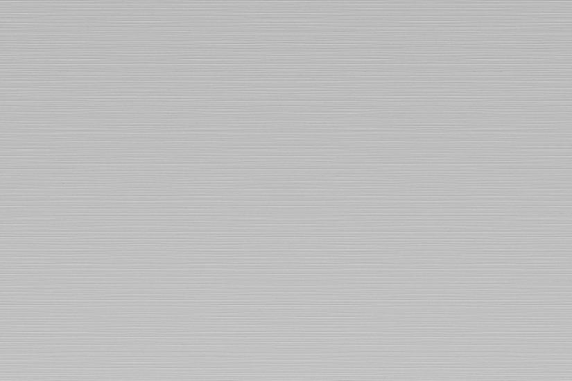 popular light grey background 2000x2000 pc