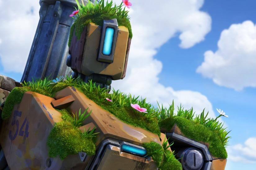 bastion wallpaper 3840x1600 for iphone 5