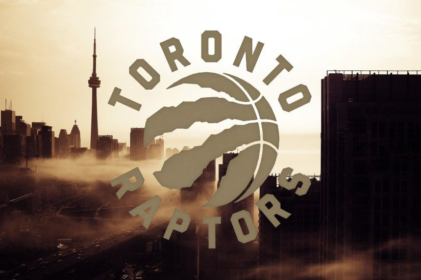 Toronto Raptors Wallpaper HD - WallpaperSafari
