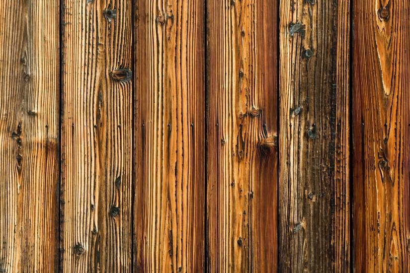 Textures Wood Board Free Wallpaper 2560x1600 | Full HD Wallpapers .