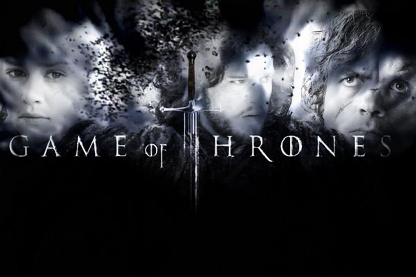 Page 3: laptop 1366x768 Game of thrones Wallpapers HD, Desktop .