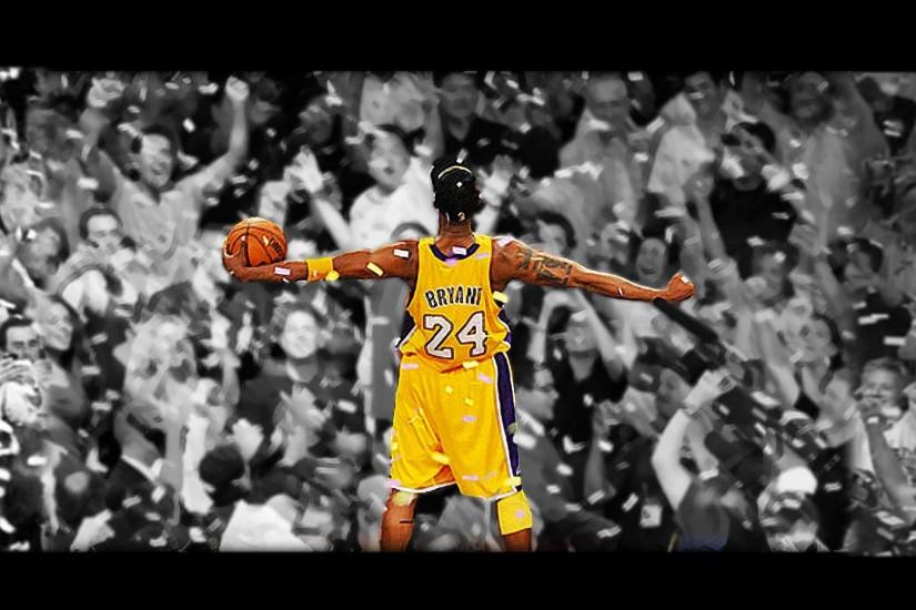 download free kobe bryant wallpaper 1920x1080