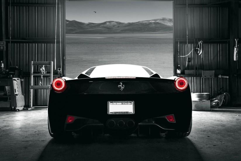 amazing ferrari wallpaper 1920x1200 pictures