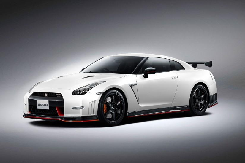 download gtr wallpaper 2048x1360 for samsung
