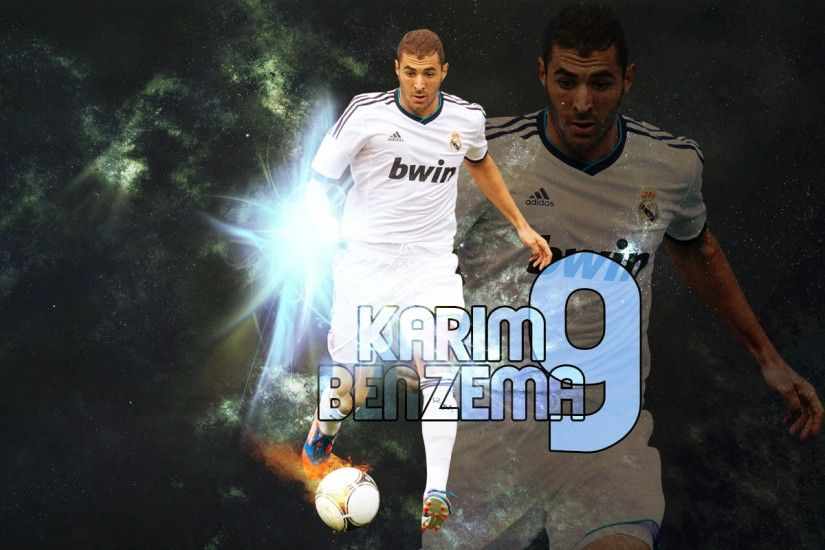 real madrid benzema wallpaper 11943poster.jpg