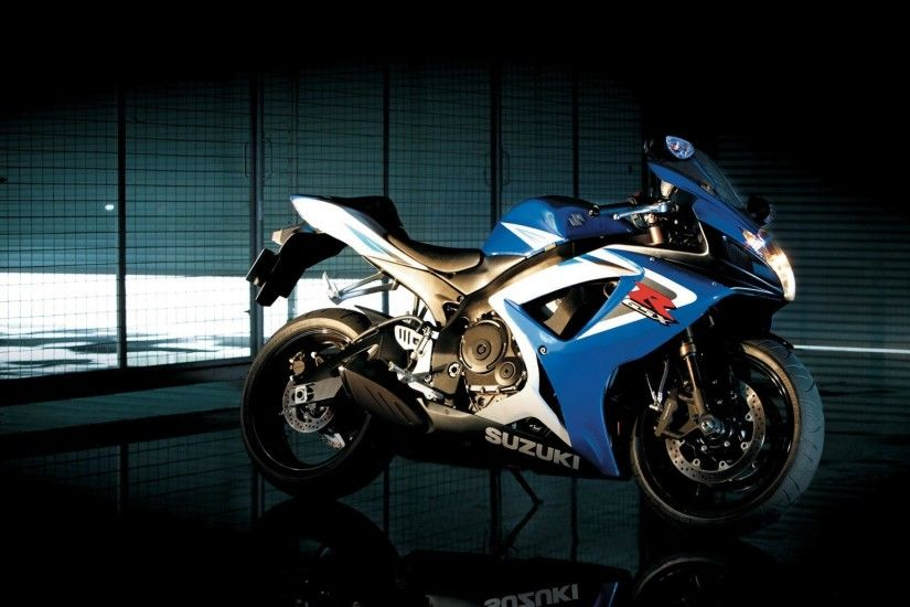 Sports Bike Wallpapers - Full HD wallpaper search