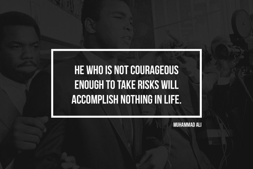HD-Muhammad-Ali-Quotes-Image