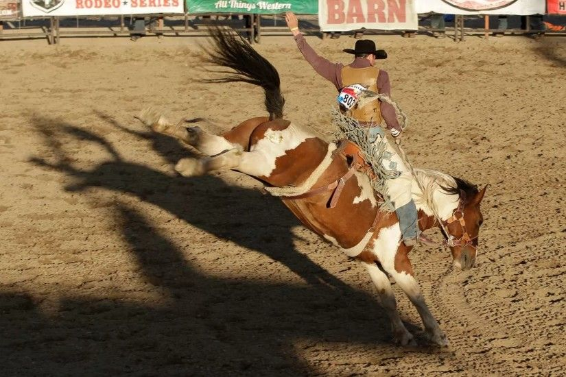 Best images of Rodeo Images of Rodeo ...