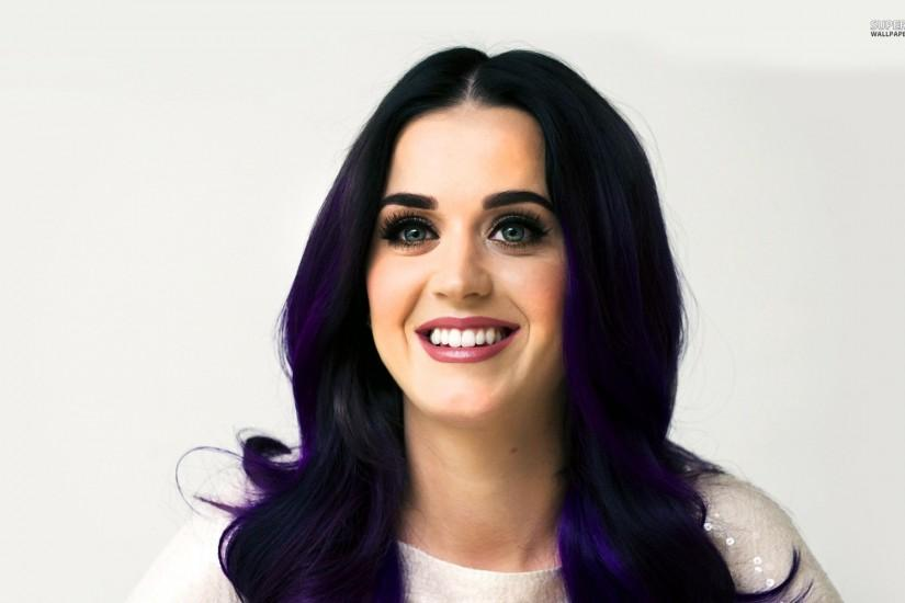 katy perry hd Wallpaper | Wallpaper