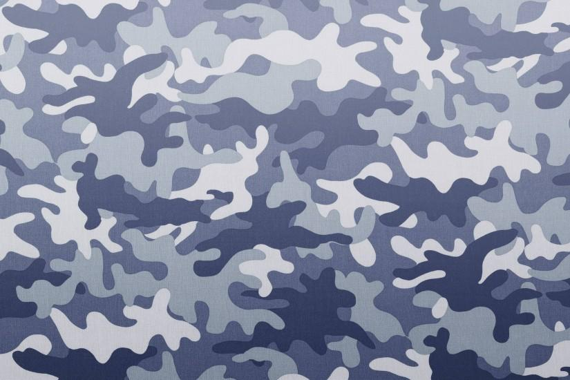 free download camo wallpaper 2560x1600 for 4k