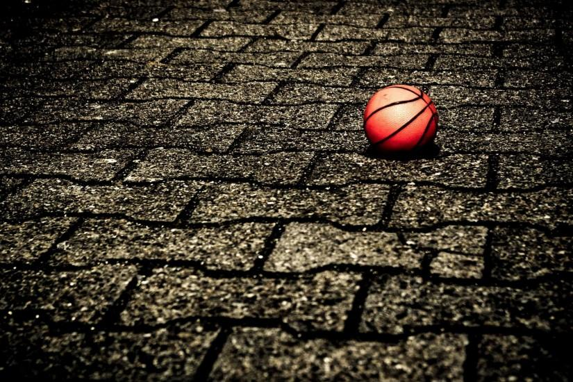 basketball wallpaper 2482x1657 for windows 10
