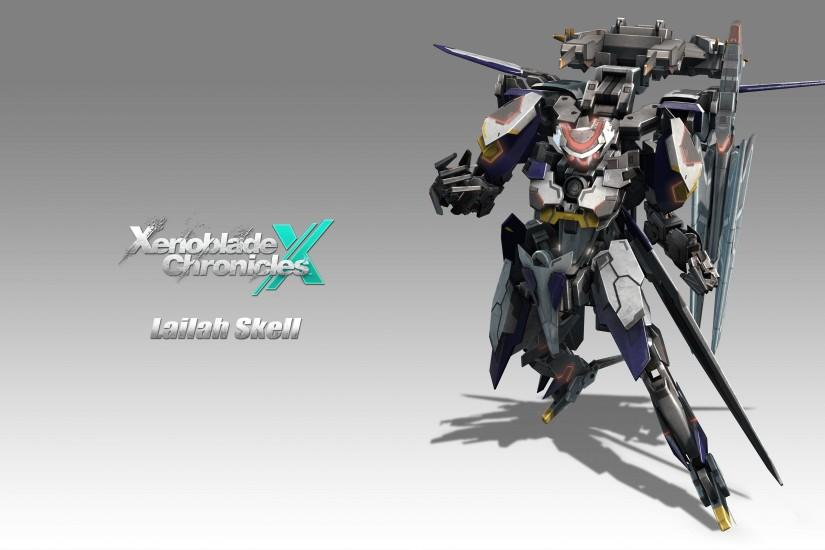 xenoblade chronicles 3840x2160 wallpaper 3840x2160 download free