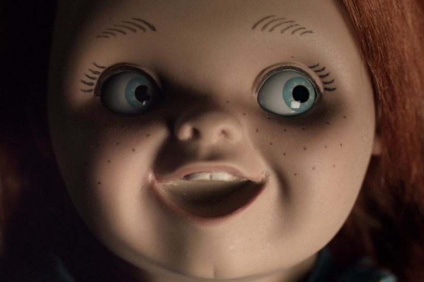 Chucky-Doll-Full-HD-Wallpaper.jpg