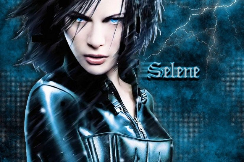 Kate Beckinsale is back as vampire heroine Selene in the highly anticipated  sequel to Underworld. Description from thefemalecelebrity.com. I search…