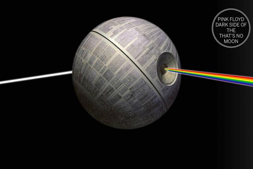 PINK FLOYD progressive rock psychedelic classic hard star wars space  wallpaper | 1920x1080 | 425279 | WallpaperUP