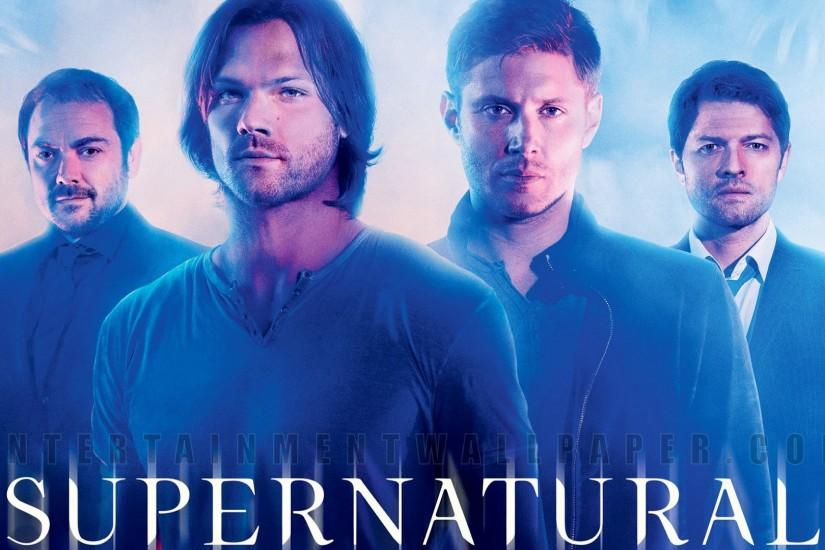 supernatural wallpaper 1920x1080 for android 50