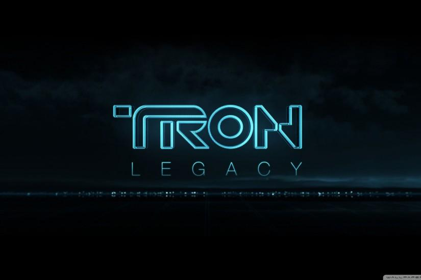 download free tron wallpaper 2560x1440 for android 50