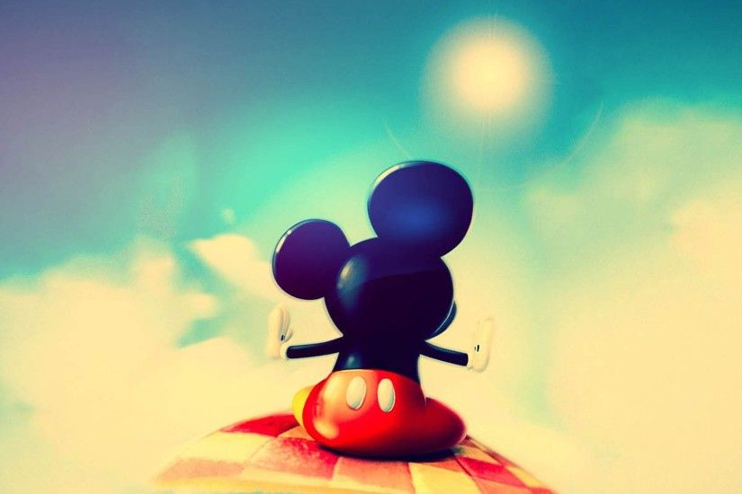 hd-wallpaper-otife-cute-mickey-mouse-2048x2048_49c87253547644f86b976d59e6fa3701_raw.jpg  (