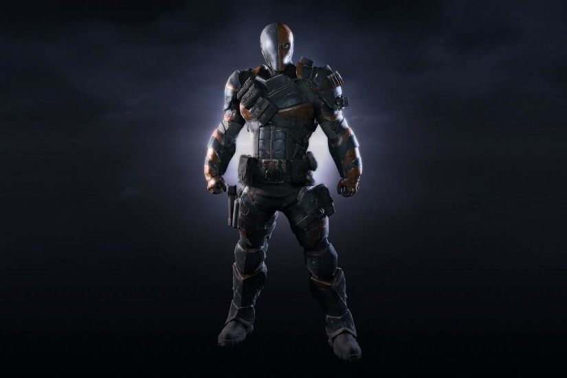 Agent Venom Wallpapers High Quality Resolution