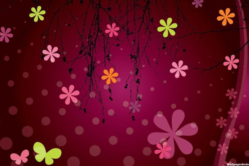 ... girly wallpapers amazing wallpaper download free 4k amazing mac ... backgrounds  colorful ...