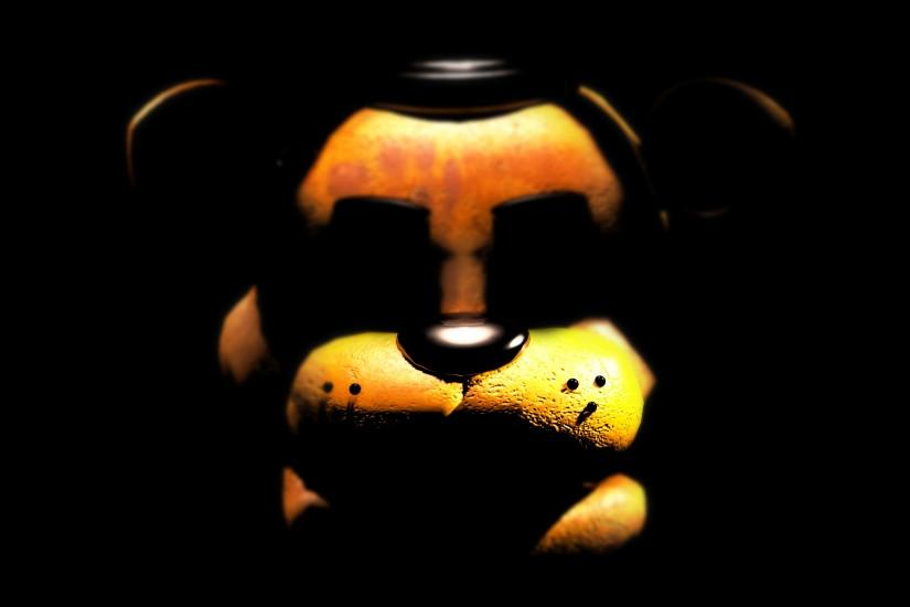 five nights at freddys wallpaper 3840x2160 image