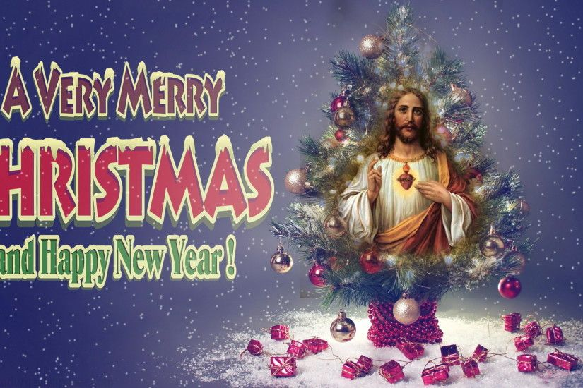 Baby Jesus Christmas wallpaper, beautiful photo & hd images download free  for tablet, desktop