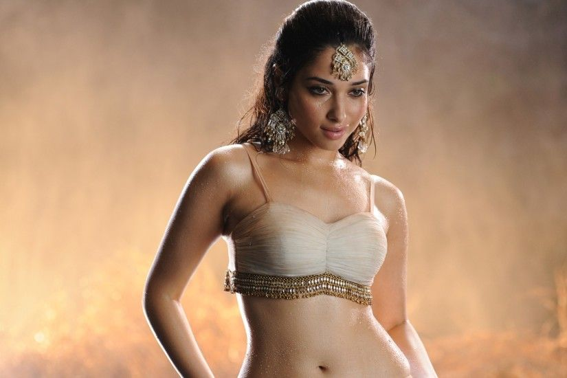 ... tamanna in badrinath wallpapers hd wallpapers ...