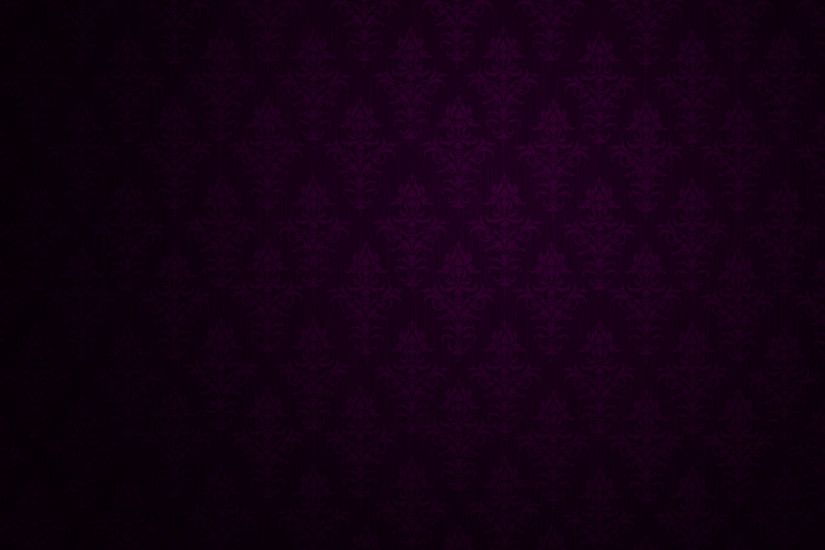 Alf img - Showing > Dark Purple Backgrounds Tumblr