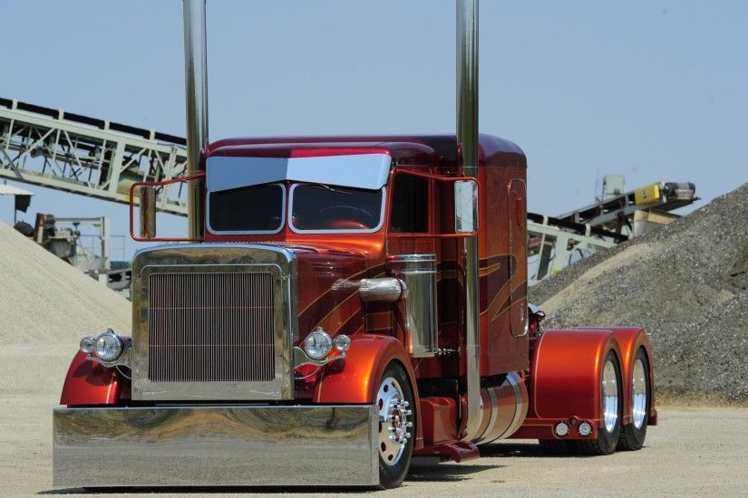 wallpaper.wiki-HD-Big-Truck-Backgrounds-PIC-WPE0011687