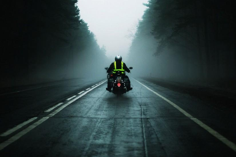 best motorcycle wallpaper 1920x1080 for samsung