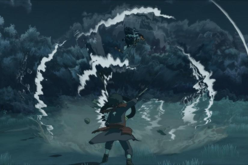 104 Madara Uchiha HD Wallpapers | Backgrounds - Wallpaper Abyss - Page 4