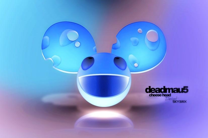 full size deadmau5 wallpaper 1920x1080 for iphone 7