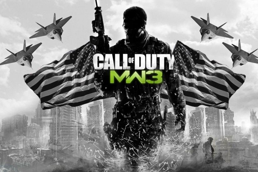 Call of Duty Wallpapers HD Download.